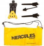 HERCULES DS543BB